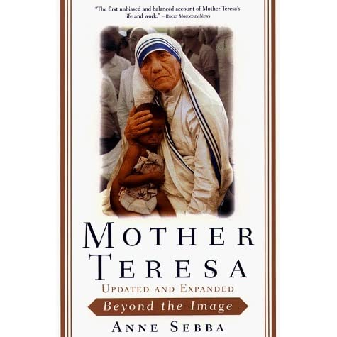 Essay about mother teresa in tamil language