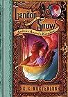 Landon Snow and the Auctor's Kingdom (Landon Snow, #5)