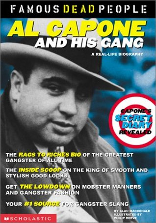 why is al capone important