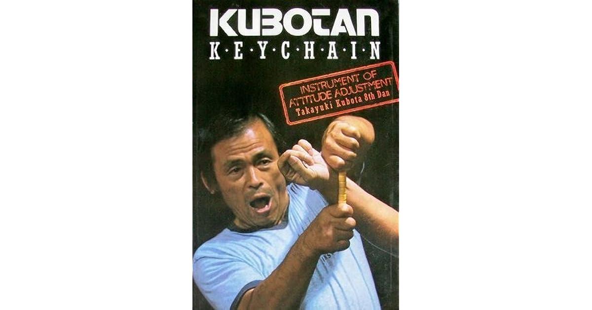 Manual Kubotan Epub Download