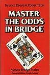 Master of Odds in Bridge