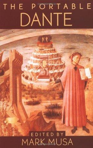 The Portable Dante