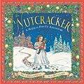 The Nutcracker: A Magical Pop-up Adventure