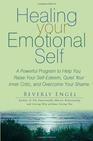 Healing-Your-Emotional-Self-A-Powerful-Program-to-Help-You-Raise-Your-Self--Your-Shame