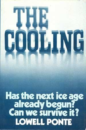 The Cooling