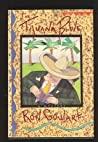 The Tijuana Bible by Ron Goulart