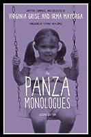 The Panza Monologues