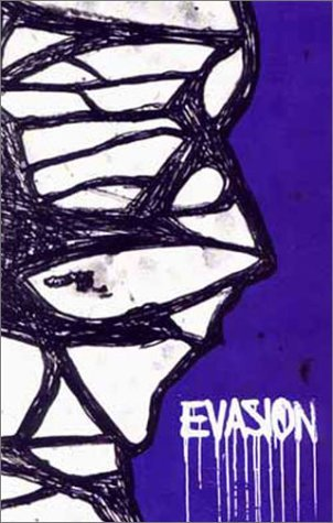 Evasion