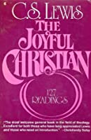 Joyful Christian