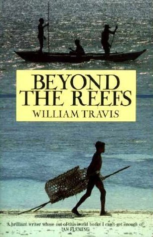 Beyond the reefs