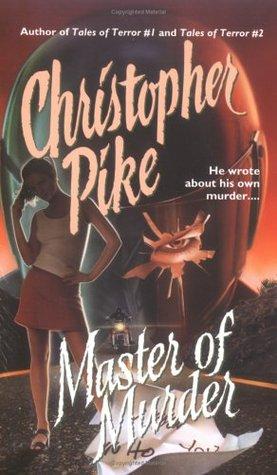 Master of Murder