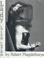 Lady, Lisa Lyon
