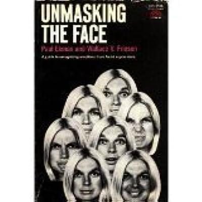 'Unmasking