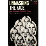 Unmasking the Face by Paul Ekman