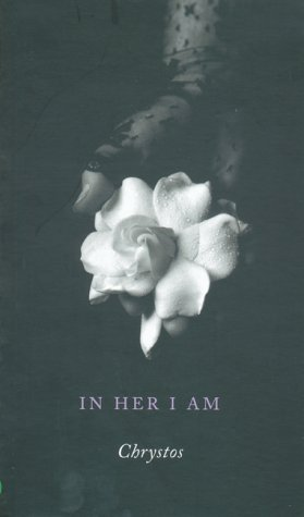 In Her I Am