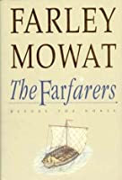 The Farfarers: Before the Norse