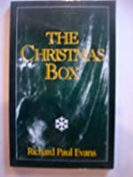 The Christmas Box (The Christmas Box, #1)