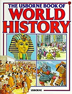 The Book of World History