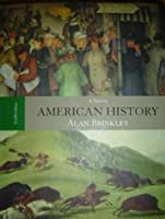 AMERICAN HISTORY A SURVEY DOWNLOAD