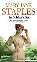 The Soldier's Girl (The Adams Family)