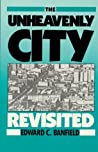 The Unheavenly City Revisited