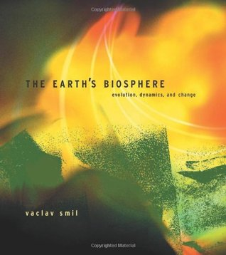 The Earth's Biosphere: Evolution, Dynamics, and Change