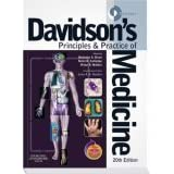 Davidsons Principles And Practice Of Surgery Pdf