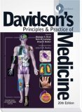 Davidson's Principles and Practice of Medicine [with Student Consult Online Access]