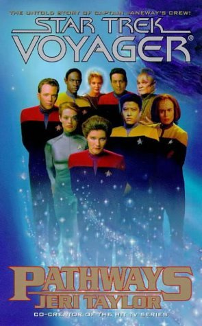 Pathways (Star Trek: Voyager)