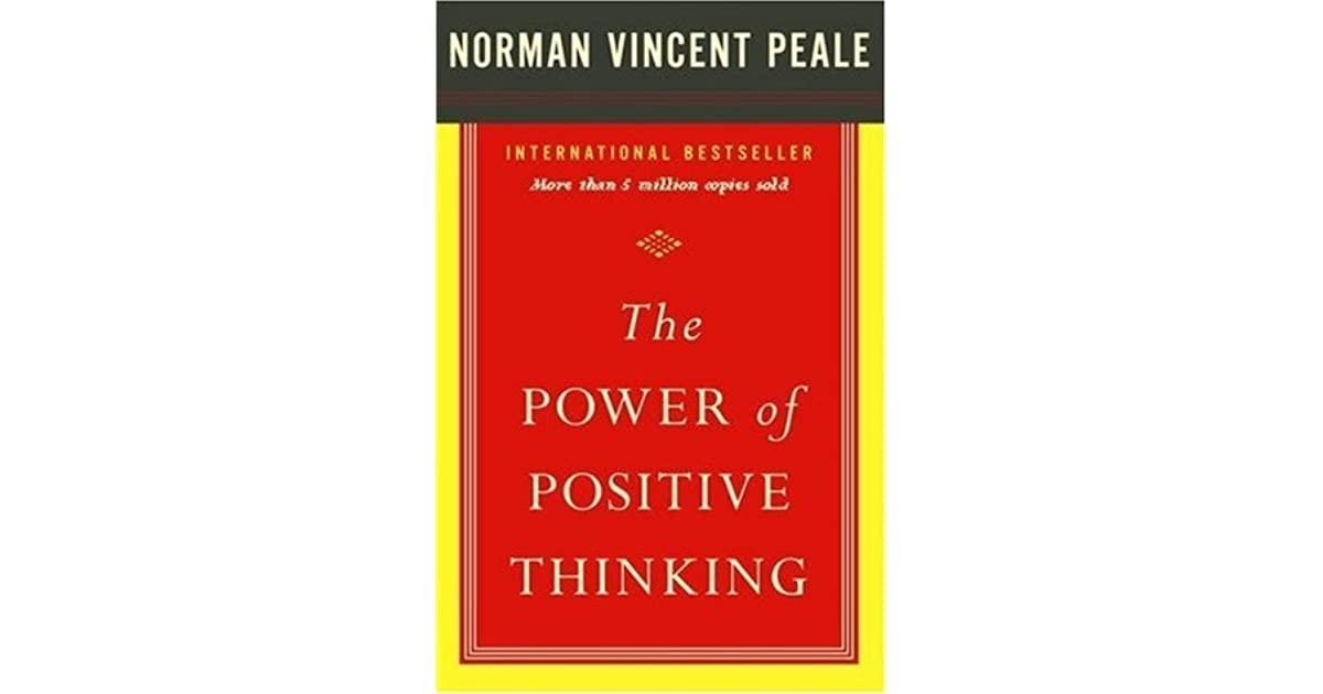ORDAINING REALITY: The Science Behind the Power of Positive Thinking