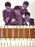 Complete Beatles Chronicle, The
