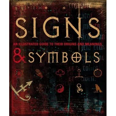 signs symbols an illustrated guide to their origins and meaning rh goodreads com Illustrated Guide to Cocktails signs and symbols an illustrated guide to their origins and meanings pdf