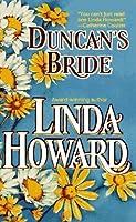 Duncan's Bride (Patterson-Cannon Family #1)