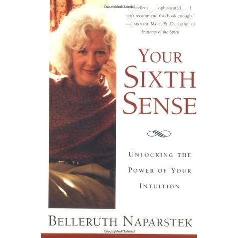 an analysis of visualization by belleruth naparstek Meditation for relaxation and wellness has 32 ratings and 2 reviews lisa said: belleruth naparstek has a ton of books and cds about guided imagery & cre.