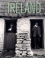 Dorothea Lange's Ireland