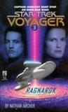 Ragnarok (Star Trek Voyager, #3)