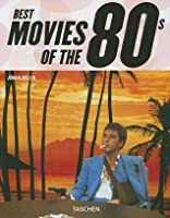 Best Movies of the 80's