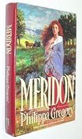 Meridon (Wideacre, #3)