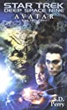 Avatar Book Two of Two (Star Trek Deep Space Nine)