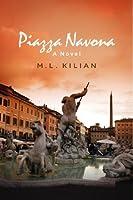 Piazza Navona: A Novel