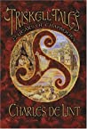 Triskell Tales: Twenty-Two Years of Chapbooks