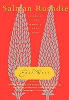 East, West: Stories (Vintage International)