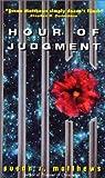 Hour of Judgment (Jurisdiction, #4)