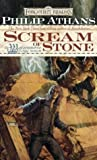 Scream of Stone (Forgotten Realms: Watercourse, #3)