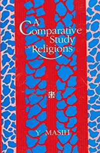 Comparative Study of Religions