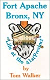 Fort Apache Bronx, NY