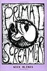 The Primal Screamer