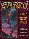Wonder Woman: Amazonia