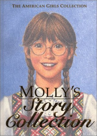 Molly's Story Collection - Limited Edition