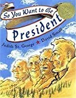 So You Want to Be President?: Traditional Characters